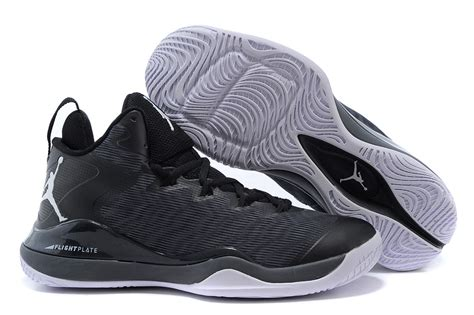 Originale Scarpe Air Jordan Super.fly, Nike Blazer, Scarpe