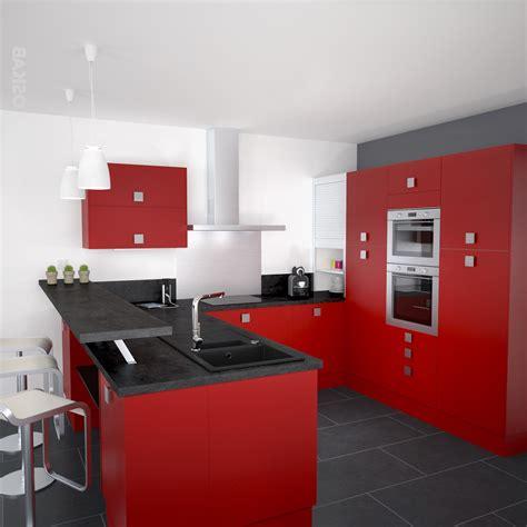 buffet de cuisine moderne buffet de cuisine moderne 6 portes cuisine