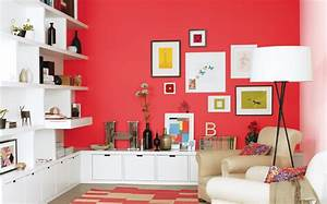 Paint Colours Tints And Tones Red Sico