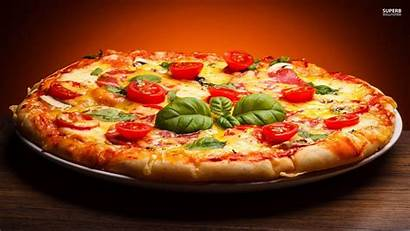Pizza Wallpapers Cave