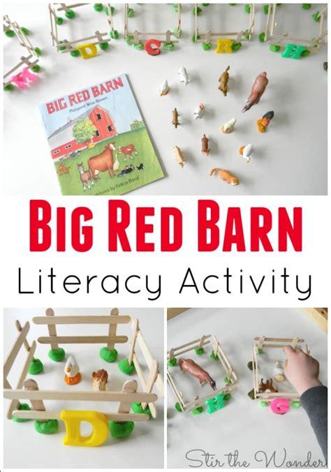 the 25 best preschool farm ideas on farm 860 | 70ecd345513bd50f92c97a12e9d10a6b preschool farm crafts farm animals preschool
