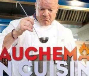 cauchemar en cuisine amiens replay cauchemar en cuisine en photos page 2