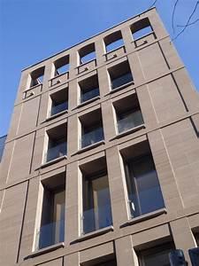 Haus Der Architekten Stuttgart : bauen und gestalten mit naturstein lauster steinbau ~ Eleganceandgraceweddings.com Haus und Dekorationen