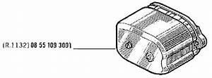 Essuie Glace Marchal : essuie glace moteur sev marchal 10 m canique carrosserie lectricit team r8 ~ Medecine-chirurgie-esthetiques.com Avis de Voitures