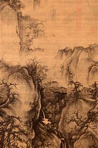 Guo Xi | Chinese painter | Britannica.com