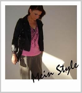 Mein Style Finden : white ink my simple life ~ A.2002-acura-tl-radio.info Haus und Dekorationen