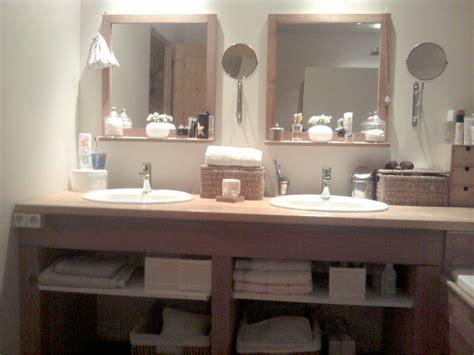 idee deco pour salle de bain deco salle de bain originale chaios
