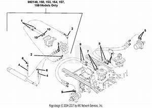 V5 Engine Diagram
