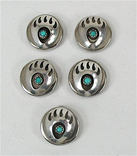 native american buttons  button covers native