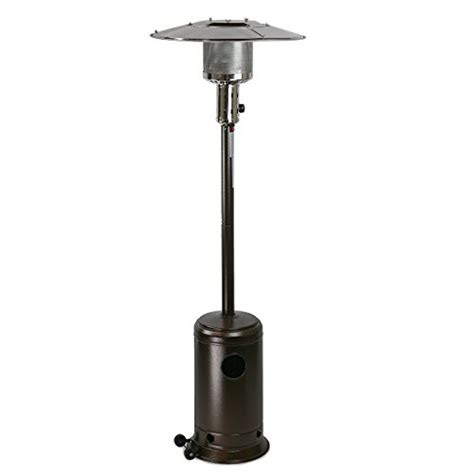 az patio heaters hlds032 customer reviews prices specs