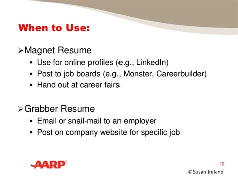 email or snail mail resume resume bootc