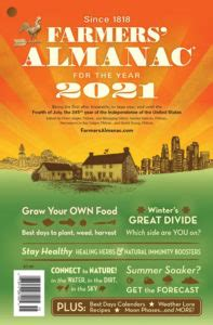 farmers almanac predicts  cold winter  lots