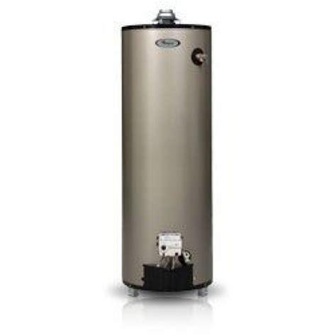 whirlpool water heater error codes appliance helpers