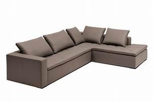 Mezzo International Sofa : mezzo sofa by boconcept selector ~ Markanthonyermac.com Haus und Dekorationen