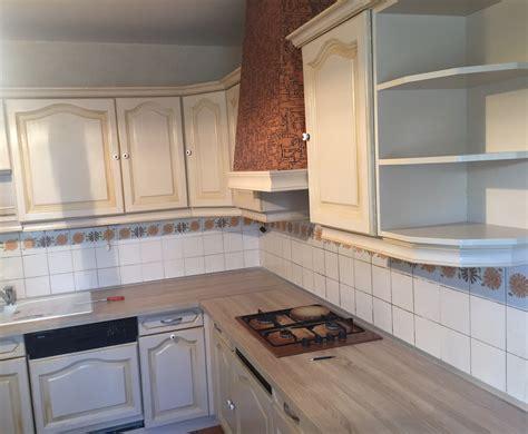 comment peindre meuble cuisine peinture meubles de cuisine peindre un meuble de cuisine