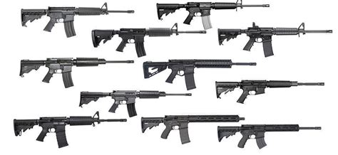 rifles   ar    perfect tools  mass