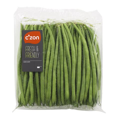 cuisiner haricot cuisiner des haricots verts irstan