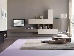 wohnzimmer wand luxus 120 wohnzimmer wandgestaltung ideen archzine net
