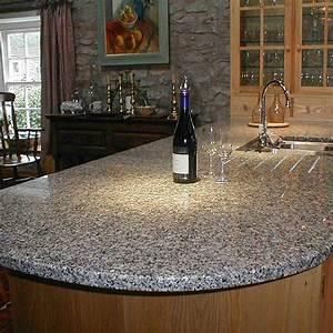 Plan De Travail En Granit Prix : plan de travail granit marbre quartz pierre de quartz ~ Louise-bijoux.com Idées de Décoration