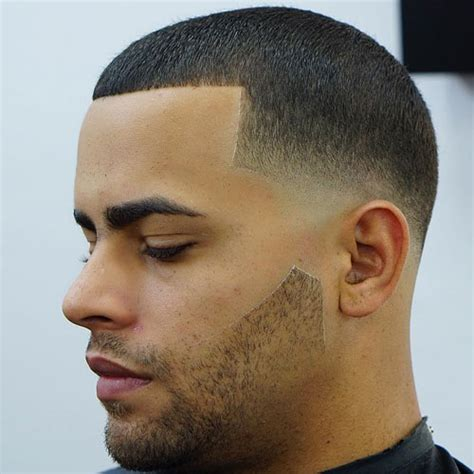 number three haircut haircut numbers hair clipper sizes s haircuts 4821