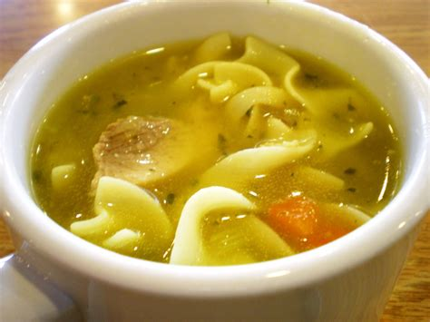 recipe for chicken noodle soup chicken noodle soup recipe