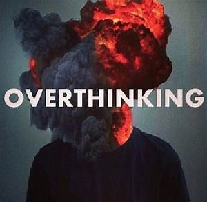 Overthinking Pictures, Photos, and Images for Facebook ...