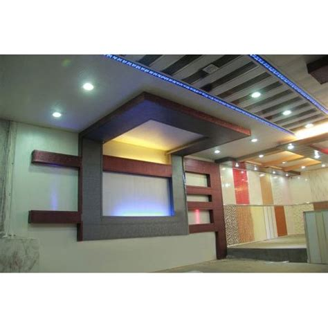 pvc ceiling panel polyvinyl chloride ceiling panel