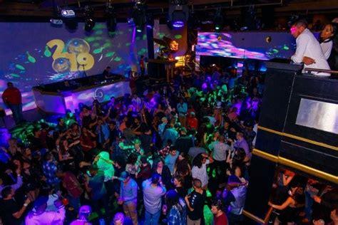 Club Myrtle Beach Nightlife Review Best Experts