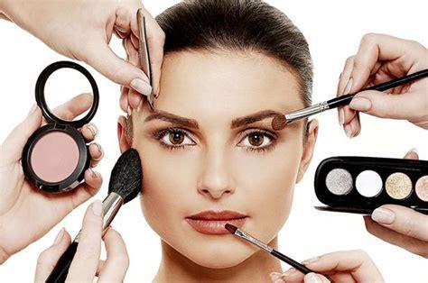 weißes make up maquillaje para disfrutarlo adictas makeup siemprehaynuevosproductosytruc lamarquesa es