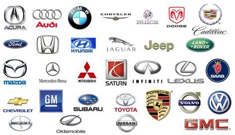 popular car brand logos drawing    cars  car brands logos car symbols