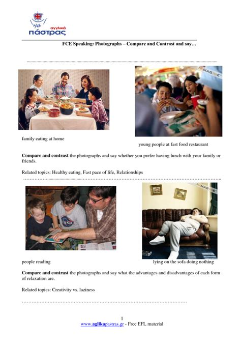 pin de francisco cano en english ingles   aprendizaje