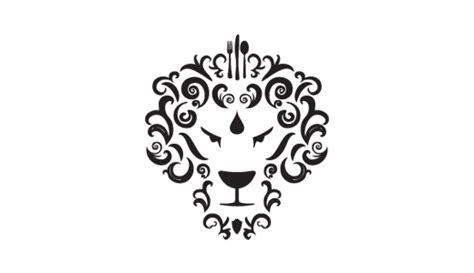 consulting cuisine 25 awe inspiring restaurant logo designs tutorialchip
