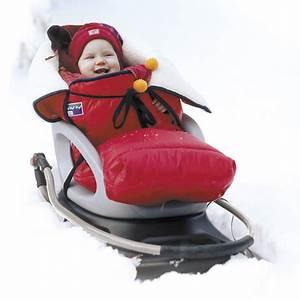 Schlitten Für Babys : khw kinderrodel snow baby dream art nr khw29500 schlitten rodel gutes aus ~ A.2002-acura-tl-radio.info Haus und Dekorationen