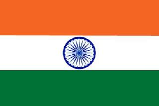 Tiranga-Wallpapers - Tourist places in India hd wallpapers