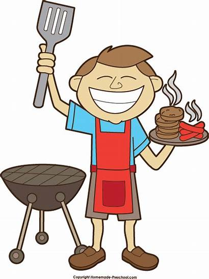 Clipart Grilling Bbq Barbecue Clipground Save