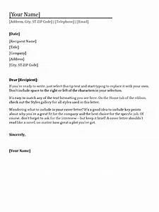 Resume Cover Letter Office Templates Resume 87 Marvellous Sample Format Outstanding Free 89 Cv Cover Letter Download Cover Letter Samples