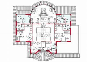 Pläne Für Einfamilienhäuser : moderner luxus mit angesagtem design gse haus ~ Sanjose-hotels-ca.com Haus und Dekorationen