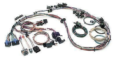 1985 Gmc S10 Wiring Harnes by Tpi Wiring Harness Car Truck Parts Ebay