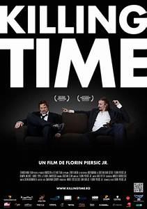 Omorând timpul, pe româneşte şi pe micul ecran   Academia ...