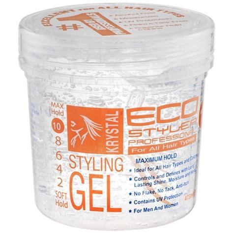 titan gel ingredienti torino an approved online