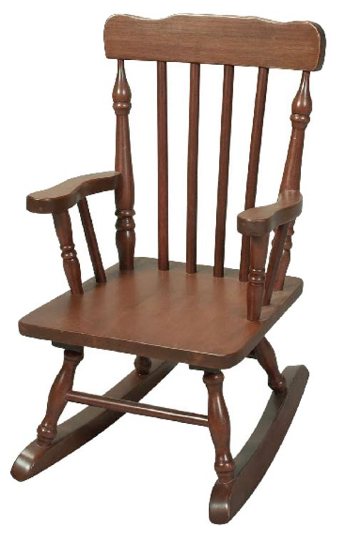 how to refinish a rocking chair baby rocking chair