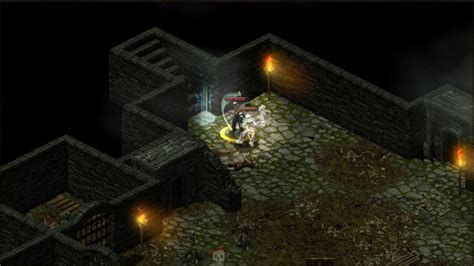 bred siege twenty screenshots from hellbreed to look gamegrin reviews previews everything
