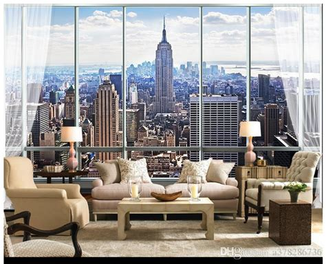 photo wallpaper custom wall murals wallpaper european
