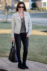 Carrie Underwood Jeans Boots 74138 | VIZUALIZE