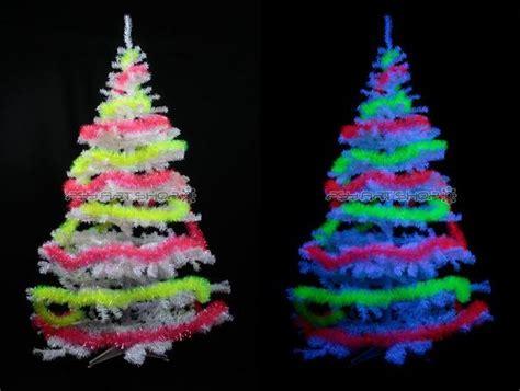 quand mettre les decorations de noel quand mettre les decorations de noel 28 images quand les d 233 corations de noel envahissent