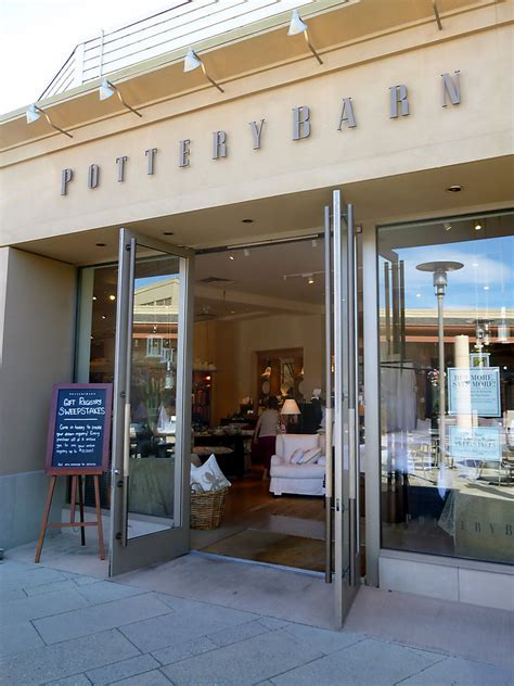 pottery barn eugene pottery barn questions