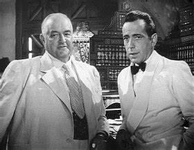 Casablanca Film Wikipedia