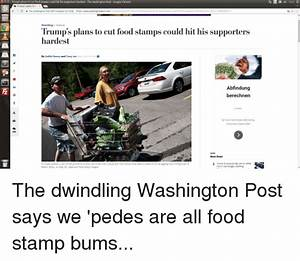 Abfindung Berechnen 2017 : e o trump 39 s plans to cut food stamps could hit his supporters hardest the washington post google ~ Themetempest.com Abrechnung