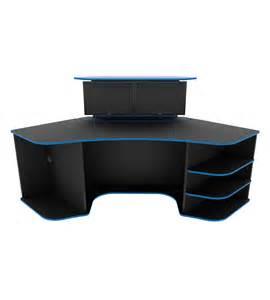 R2s Gaming Desk (BR)