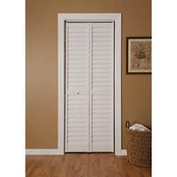 home depot wood doors interior wardrobe closet wardrobe closet doors home depot